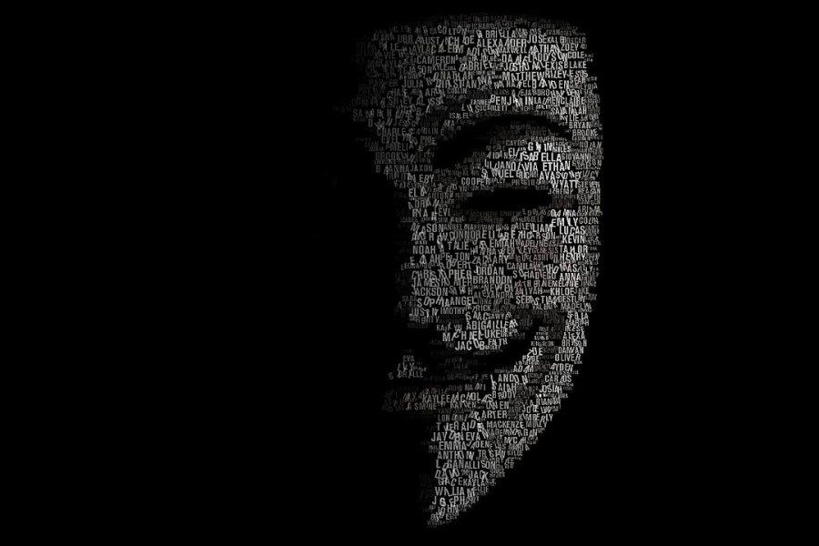 Retas Akun Microsoft Outlook, Penjahat Targetkan Bitcoin Pengguna