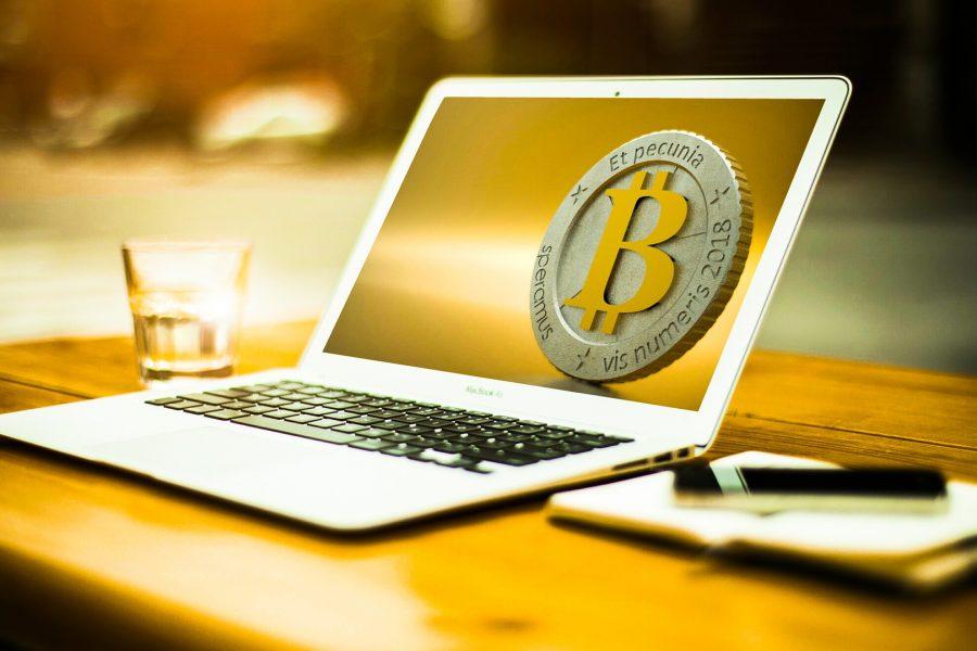 Investor Pindahkan Bitcoin ke Dompet Pribadi, Ada Apa?