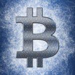 Rantai Blok, Padanan Kata Blockchain Dalam Bahasa Indonesia