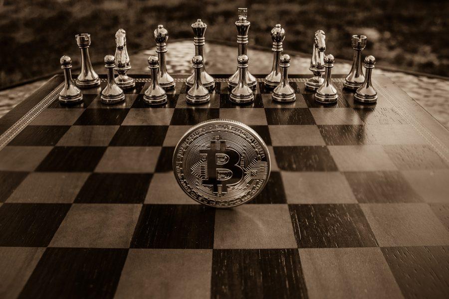 """Respon atas """"Wacana Klasik Tentang Potensi Resentralisasi Bitcoin"""""""