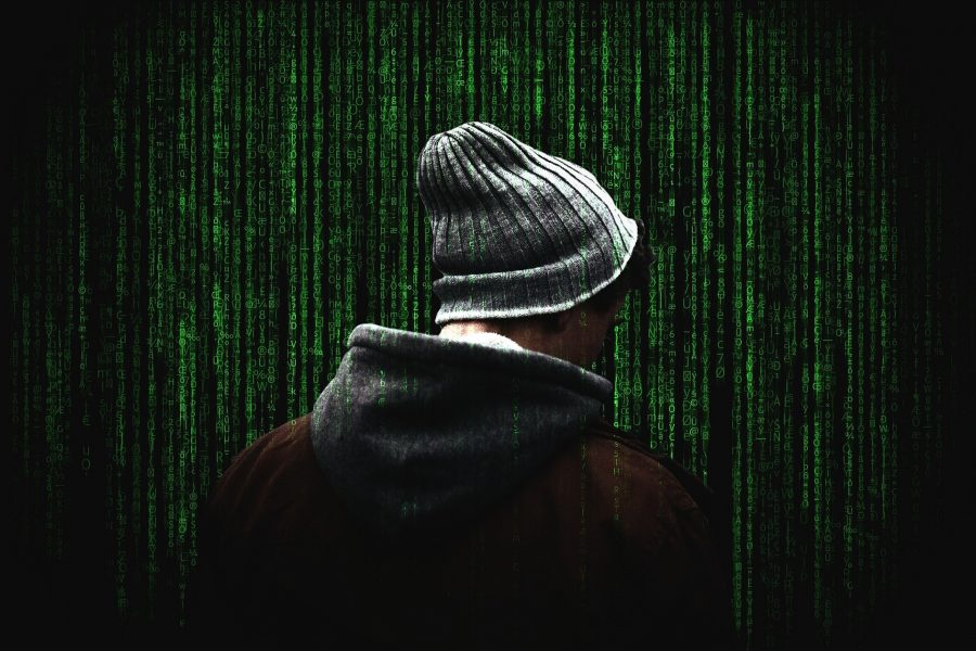 Hack, Rari Capital Rugi 15 Juta Dolar