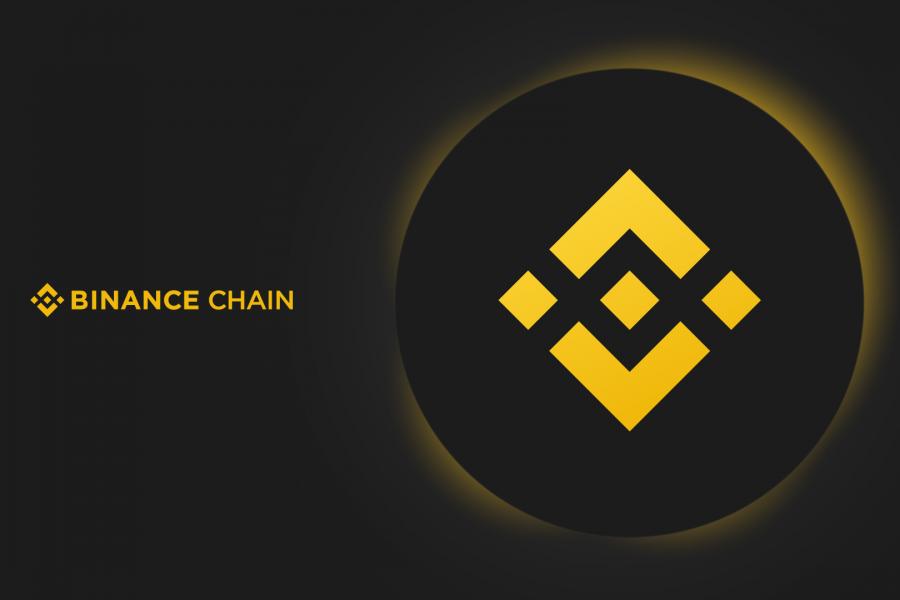 Binance Smart Chain: Kisah Blockchain KW yang Raup Sukses