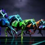 Zed Run, Game Balap Kuda Virtual Berbasis Blockchain Polygon